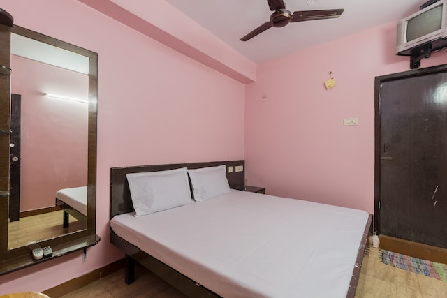 SPOT ON 42096 Hotel Kantha SPOT