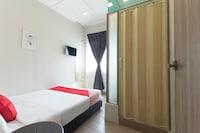 OYO 1189 Big C Motel