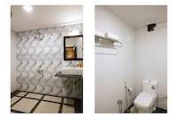 OYO Flagship 42122 Hotel Rahul Ganeshpeth Colony Saver