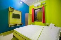 SPOT ON 42125 Hotel Raghu Palace SPOT