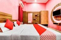 OYO 42130 Hotel Negi's Grand Deluxe