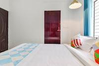 OYO Home 42132 Elegant Stay Kanakunnu Palace