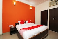 OYO 42214 Corporate Stay