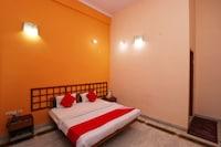 OYO 42218 Hotel Maruti Mandapam