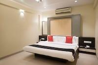 Capital O 42221 Amar Inn Deluxe