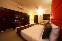 Collection O 42228 The Ashapurna Hotel