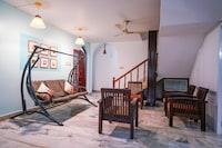 OYO Home 42229 Traditional Stay Edapally