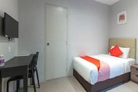 OYO 1191 Yootel Boutique Hotel