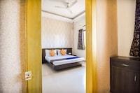 SPOT ON 42238 Hotel Le Serene