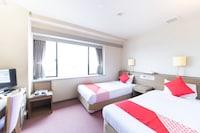 OYO 648 Hotel Drake