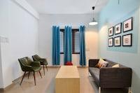 OYO Home 42240 Spacious Stay Tecnopark