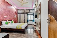 OYO Home 42241 Blissful Stay Yelhanka