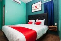 OYO 1052 Sentosa Jaya Guest House Syariah