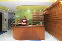 SPOT ON 42243 Hotel Shubh Sarthak SPOT