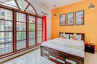 OYO 42250 Cosy Stay Indiranagar