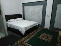 SPOT ON 1055 Sakura Homestay Syariah