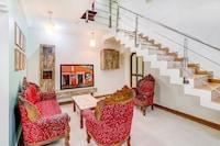 OYO Home 42256 Elegant Home Kalyan Nagar