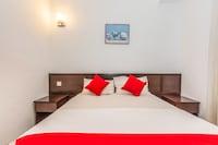 OYO 1192 Hash House Hotel