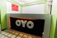 OYO 214 Ellés Pension House