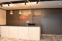 OYO Hotel Tokyo Trip Nishinippori