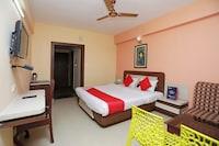OYO 3900 Landmark Hotels