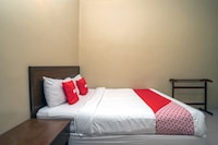 OYO 1194 Best Stay Hotel Pangkor