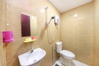 OYO 1196 Dynamic Hotel
