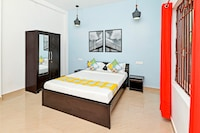 OYO Home 42373 Serene Stay