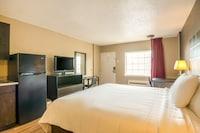 Hotel Jackson Fairgrounds I-55