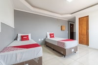 OYO Hotel San Remo