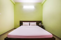 SPOT ON 42375 Hotel Keshar Palace SPOT