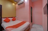 OYO 42395 Asma Hotel Saver