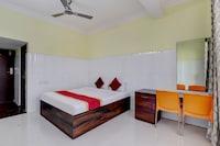 SPOT ON 42399 Sdp Spoorthi Comforts Inn SPOT