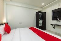 CAPITAL O 42608 Hotel A5