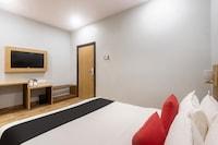 Capital O 42409 Hotel Zara Grand Deluxe