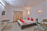 OYO 42415 Utkarsh Hotel