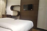 OYO 42507 Kks Comfort Inn