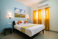 OYO Home 42510 Spacious Ptl Apartment Airport