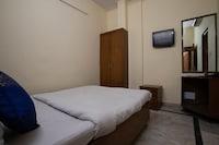SPOT ON 42522 City Inn Dx SPOT