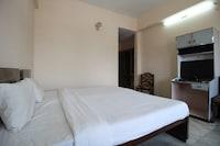 SPOT ON 42611 Hotel Vinod SPOT