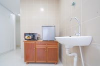 OYO Home 1200 Amazing 1br Icon City