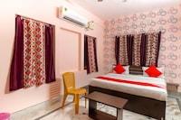 OYO 42633 Aarshi Palace