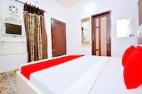 OYO 42635 Narula's Hotel