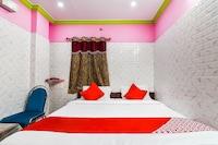 OYO 42637 Tenali Venkateswarulu Hotel  Saver