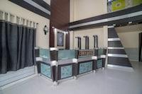 OYO 42639 Hotel Vidyadeep Regency Deluxe