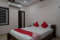OYO 42644 Udupi Comfort Inn