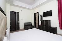 SPOT ON 42647 Hotel Jmc SPOT