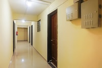 OYO Flagship 42650 Chandan Nagar