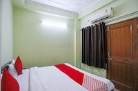 OYO 42663 Vraj Vasundharam