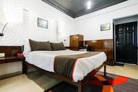 Collection O 42664 Goveia Resorts